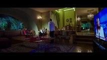 Ezay El Se7a Ep 25 مسلسل أزي الصحة الحلقة الخامسة و العشرون