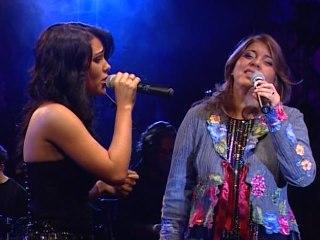 Roberta Miranda - De Igual Pra Igual