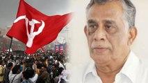 lok sabha election results 2019: கோவை, திருப்பூர், பொள்ளாச்சி வாக்கு எண்ணிக்கை நிலவரம்- வீடியோ
