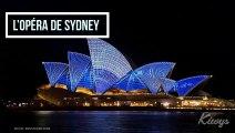 TOP 10 des plus BEAUX monuments du monde