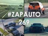#ZapAuto 269