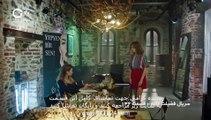 سریال فضیلت خانم دوبله فارسی قسمت 142 Fazilat Khanoom Part