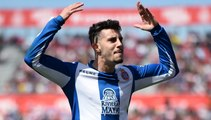 Who is £35m Arsenal target Mario Hermoso?