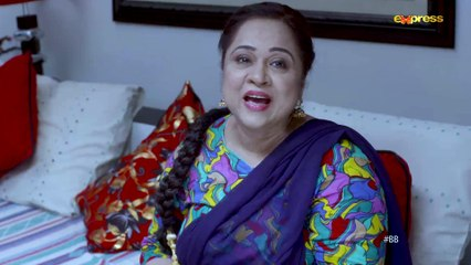 Bhai Bhai (Episode 06)