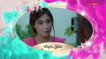 Ishq Bepanah (Episode 56)