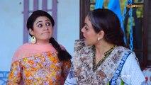 Mohabaat Zindgi He (Episode 444)