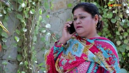 Nawab Zadiyan (Episode 34)