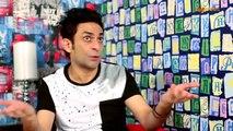 Teen Talwar (Episode 08)