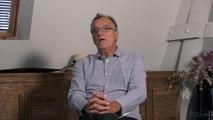 BIM :_Les avantages gestion-productivité_(Francois Pélegrin)