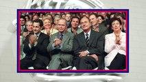 Roselyne Bachelot donne des nouvelles de Jacques Chirac