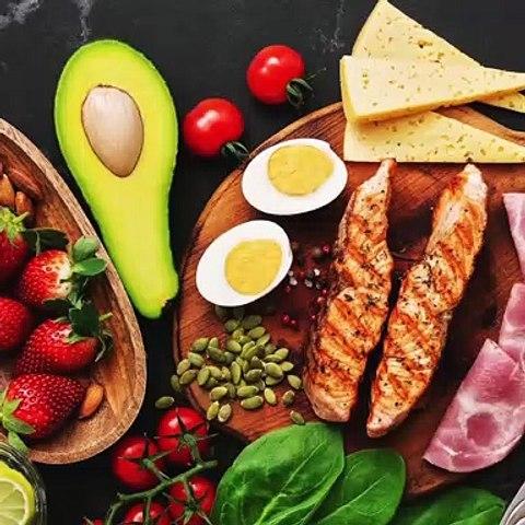 5 falsos mitos sobre las dietas