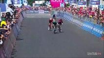 Giro d'Italia 2019 | Stage 12 | Best of