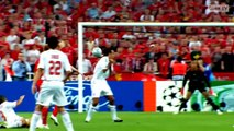 AC Milan - Liverpool 2-1 - UCL Final 2007 - Highlights HD