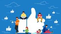 Tecnología y Ciencia   Así puedes borrar publicaciones viejas de Facebook