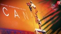 Cannes 2019: «Matthias et Maxime» de Xavier Dolan