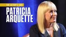 Patricia Arquette | The Actor's Side