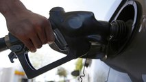These Cities Have The Most Expensive Gas Prices