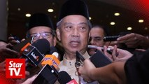 Task force to look into Suhakam's findings over disappearance of Amri, Pastor Koh