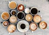 Science Finally Tells Us Why Coffee Makes Us Poop