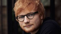 Ed Sheeran Announces 'No.6 Collaborations Project' Album | Billboard News