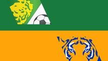 Final MX: León y Tigres, ¿quién es el rey de la selva?