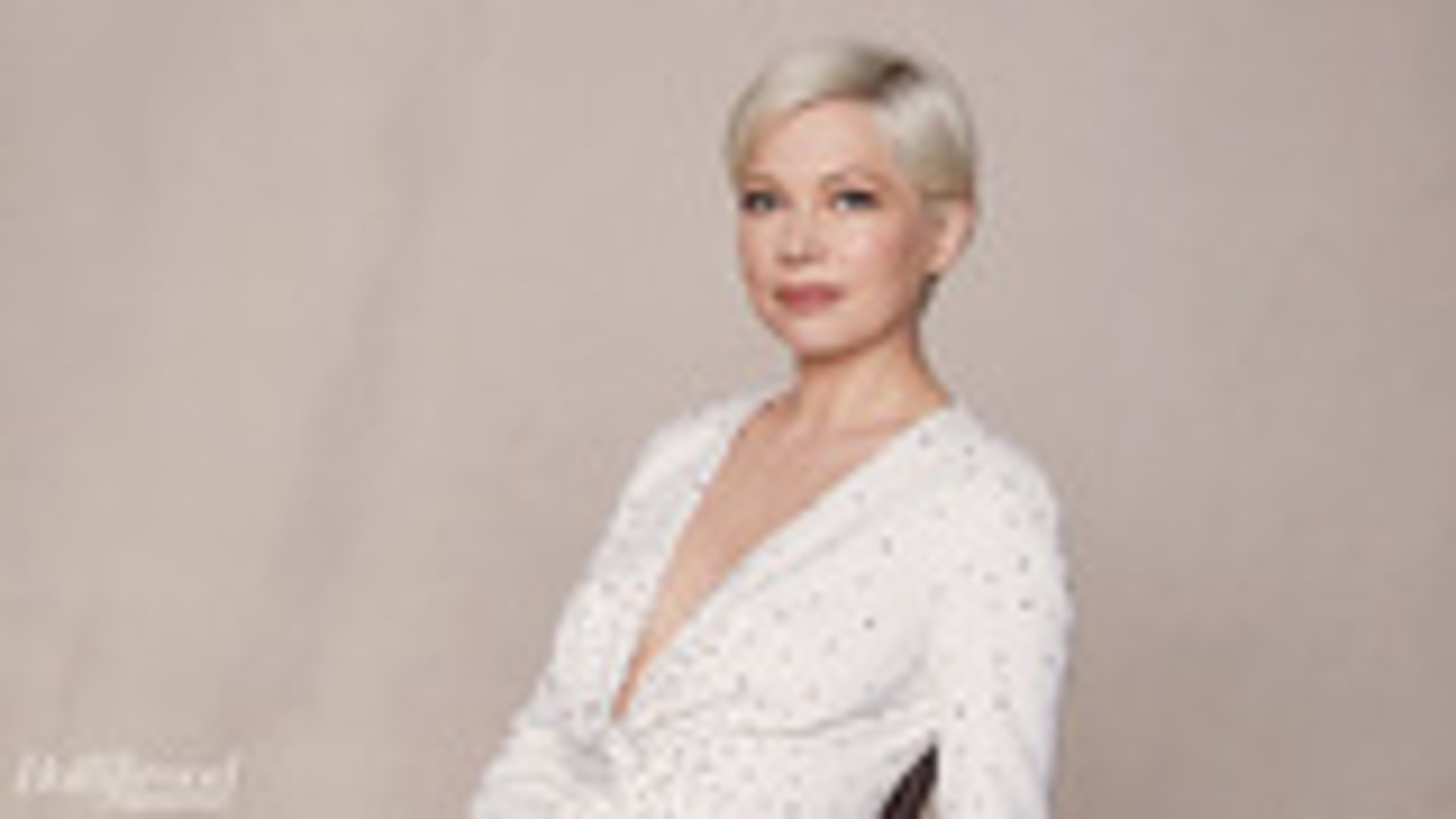 Michelle Williams Talks Gender Wage Gap and Working in a Post #MeToo Era   Drama Actress Roundtable