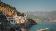 United Is Launching the Only Nonstop Service Between the U.S. and Naples, Italy