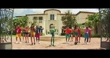 Pitbull x El Chombo x Karol G - Dame Tu Cosita feat. Cutty Ranks (Prod. by Afro Bros) [Ultra Music | Little Mix Songs