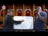 Cech Or Leno?   Arsenal v Chelsea Europa League Preview   Tactical Insight   6 Days To Baku