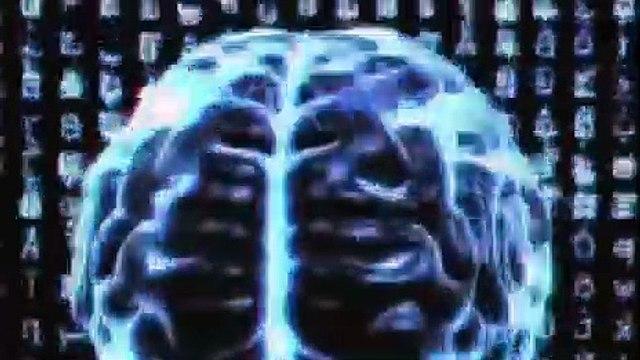 Ancient Aliens Season 11 Episode 3 The Next Humans