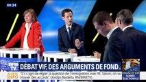 Européennes: que retenir de l'ultime débat ?