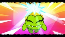 Om Nom Stories | Digital Adventures | Super Noms |   cartns | Compilation Mix