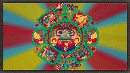 Santana - Yo Me Lo Merezco