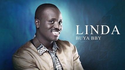 Linda - Buya Bby
