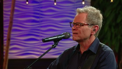 Steven Curtis Chapman - Be Still And Know