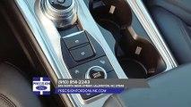 Ford Dealerships In Nc >> Ford Dealer Sanford Nc Ford Sales Sanford Nc Video