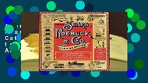 About For Books  1897 Sears, Roebuck  Co. Catalogue: A Window to Turn-of-the-Century America by