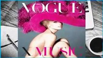 Any Format For Kindle  Vogue x Music by Vogue Magazine