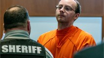 Wisconsin Girl's Kidnapper Sentenced To 2 Life Sentences