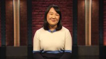 Late Night's Guide for Celebrating Asian Pacific American Heritage Month