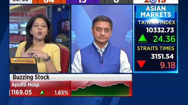 We need to look at export-driven, private sector investment driven growth model, says Sanjeev Sanyal
