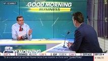 La difficulté de recrutement des PME est flagrante - 24/05