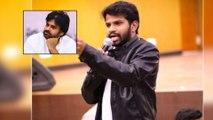 Hyper Aadi Comments On Pawan Kalyan And Janasena Party Defeat || Filmibeat Telugu