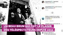 PHOTOS. Alizée enceinte : retour en images sur son histoire d'amour avec Grégoire Lyonnet