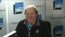 Saison compliquée pour le PSG : l'édito de Stéphane Bitton à suivre du lundi au vendredi sur France Bleu Paris