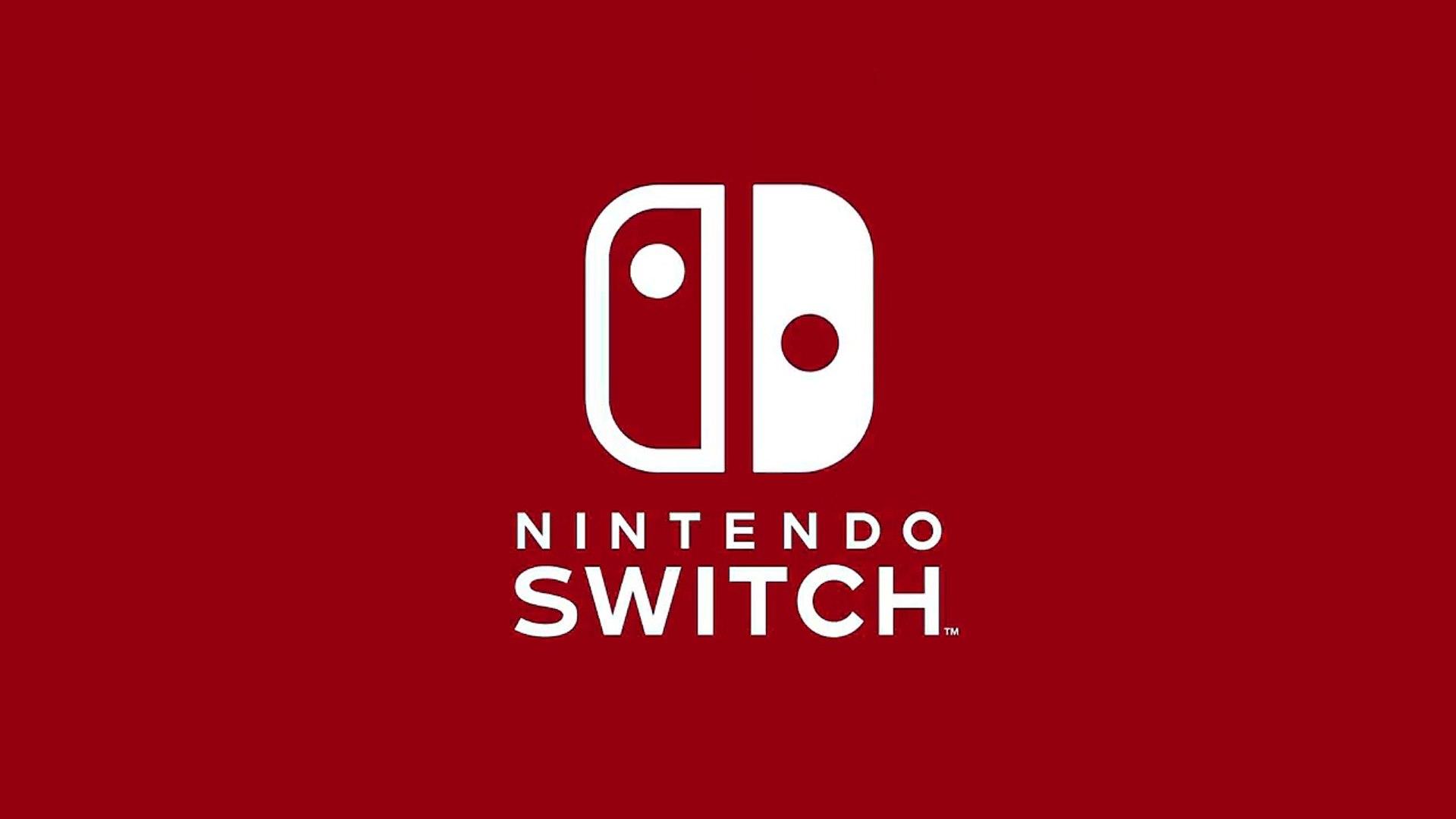 DC Universo Online - Tráiler Nintendo Switch