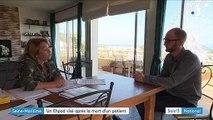 Seine-Maritime : une famille dépose plainte contre un Ehpad