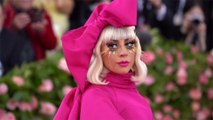 Lady Gaga to perform at Apollo Theatre for first time