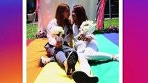 Un nouveau pays légalise le mariage gay