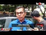 Peluang Prabowo di MK